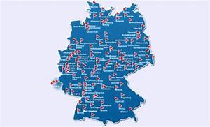 Ikea Karte Deutschland : m belhaus deutschland ~ Markanthonyermac.com Haus und Dekorationen