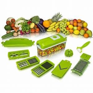 Nicer Dicer Tv Angebot : genius nicer dicer plus vegetable fruit slicer cutter chopper from category kitchen ~ Watch28wear.com Haus und Dekorationen