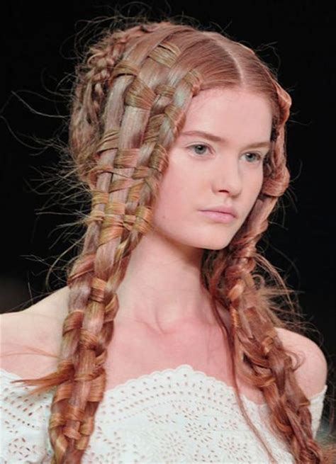 prom hairstyles  methods  complete