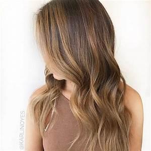 Brown Sugar Hair Color Dark Brown Hair Color Good Of Brown ...