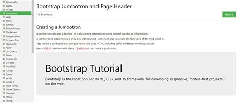 bootstrap jumbotron form