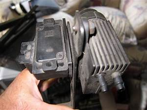 What Are The Side Effects Of Driving With The Egr Solenoid
