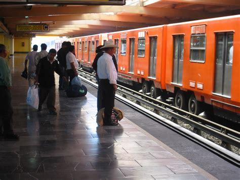 filemetro mexico cityjpg wikimedia commons