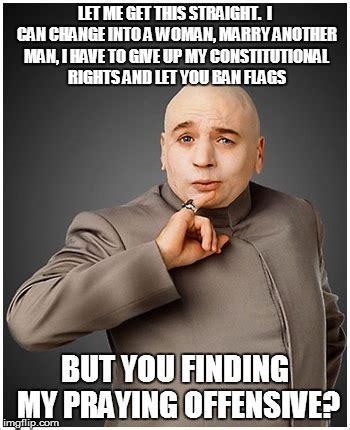 Meme Generator Doctor Evil - dr evil memes image memes at relatably com