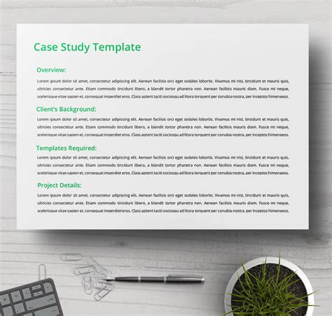Template For Writing A Study by Our Guide To High School Essay Writing Study