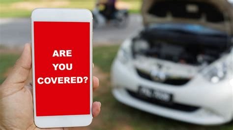 Your insurance company won't instantly cut a check immediately after your car is reported stolen. Engine Failure, Will My Car Insurance Cover It?