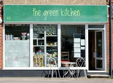 the green kitchen company the green kitchen st albans restaurant reviews phone 8459