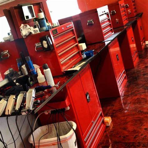 barber shop hair design ideas best 20 barbershop ideas ideas on barbers