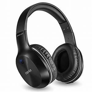 Bluetooth Kopfhörer On Ear Test : bluetooth kopfh rer on ear headset mit mikrofon f r pc ~ Kayakingforconservation.com Haus und Dekorationen