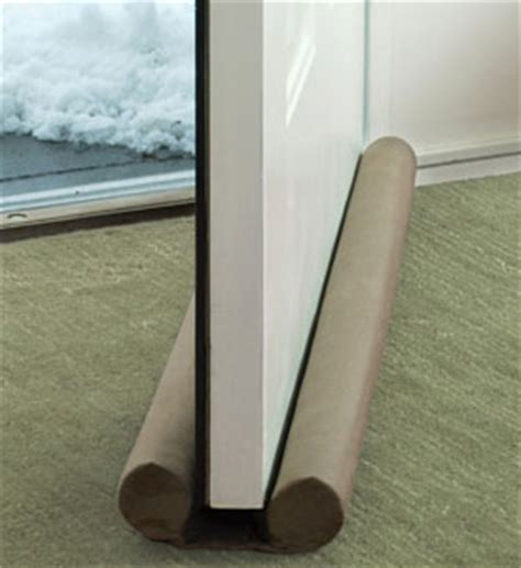 draft door stopper draft guard door and window draft stopper in draft