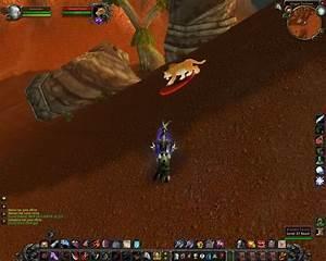 World of Warcraft Anniversary: My Epic 10 Year Journey ...