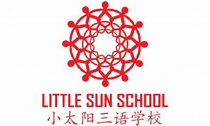 Sun Surabaya Anak Awal Tiga Sekolah Pendidikan