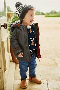 Babykleidung Auf Rechnung Kaufen : kaufen sie jacke in wachs optik khaki 3 monate 6 jahre heute online bei next deutschland ~ Themetempest.com Abrechnung