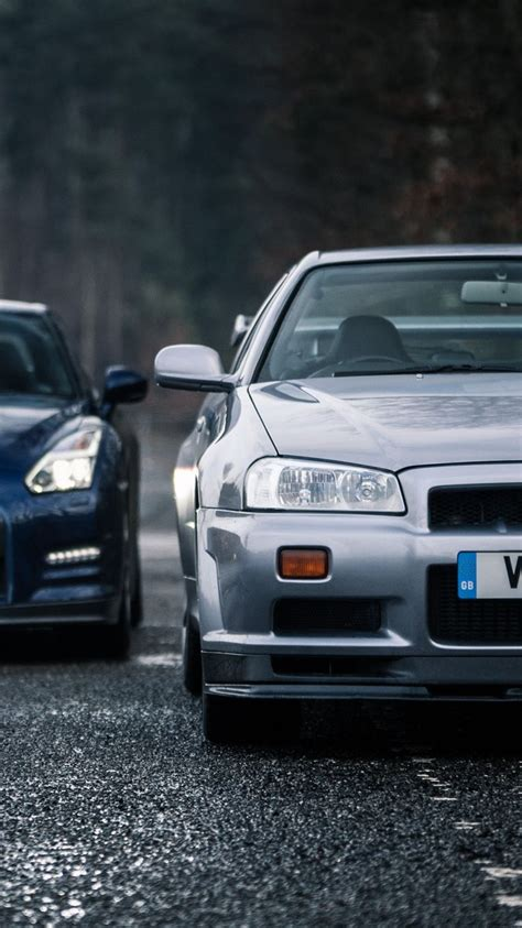Skyline Gtr R34 Phone Wallpaper by Image Result For R34 Wallpaper Iphone Cars