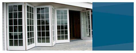 accordion exterior doors folding doors folding doors exterior price