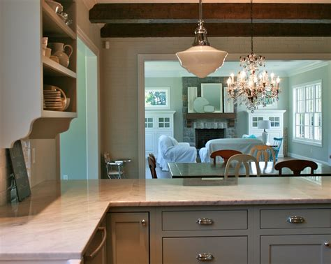 grey kitchen cabinets with kitchen warm up your kitchen with popular gray cabinets