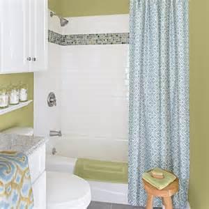 lowes bathroom designer family bath