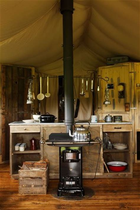 poele et cuisine poele et cuisine cuisine po le 28cm inox