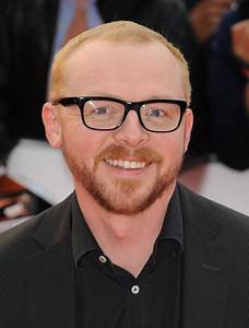 Simon Pegg to star in 'psycho-comedy' directed by Kula ...