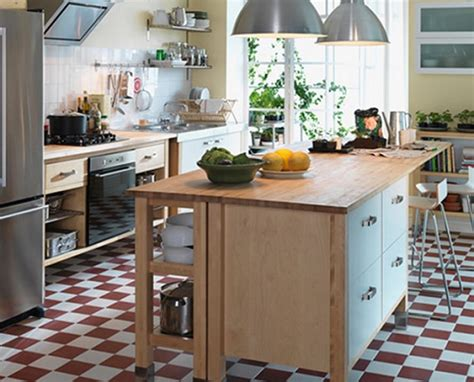 country kitchen floors linoleum kitchen flooring for country style kitchen decor 2799
