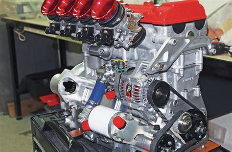 build   sheetmetal engine hot rod network