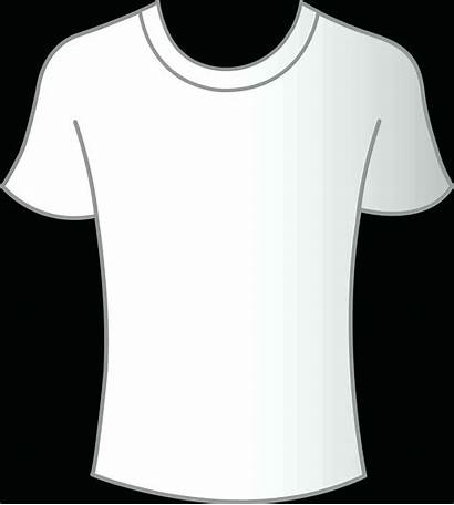 Wallpapers Blank Shirt Template Category Wallpaperplay