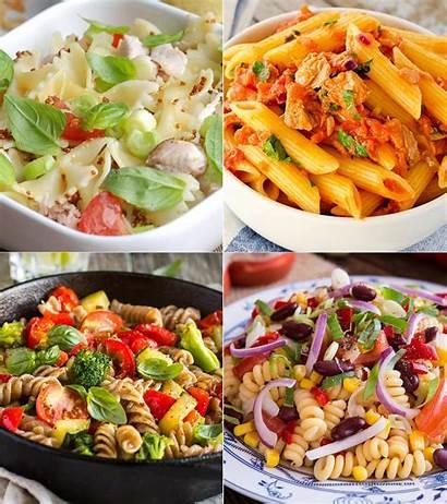 Pasta Recipes Easy Coa Bi