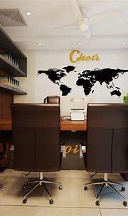 Office Interior Designs | Office Decorating Ideas | Modern ...