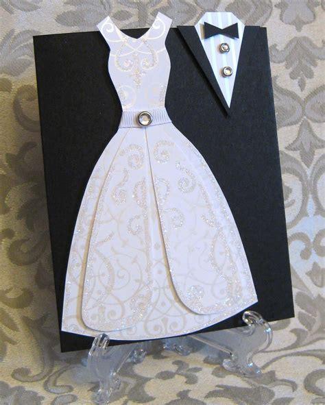 mail notes wedding invitation cards beatiful