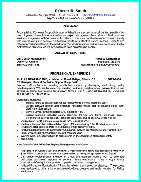 pin  resume sample template  format pinterest