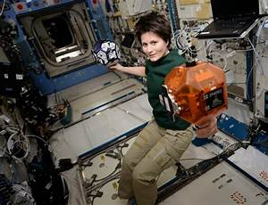Early Stage Innovations Space Technology Research Grants ...