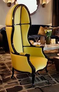 Les Plus Beaux Canapés : les 22 meilleures images du tableau les plus beaux canap s et fauteuils sur pinterest d co ~ Melissatoandfro.com Idées de Décoration