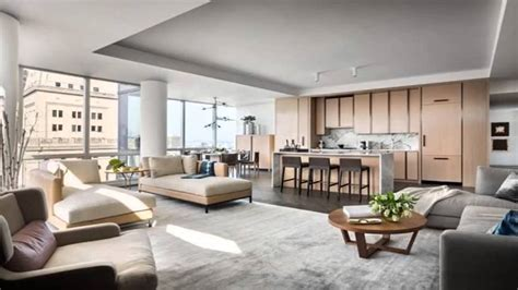 Gisele Bundchen And Tom Brady Apartment At One New York by Interior Home Gisele Bundchen And Tom Brady Apartment At