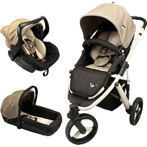 siege auto bebe solde poussette trio 3 roues mundu fr