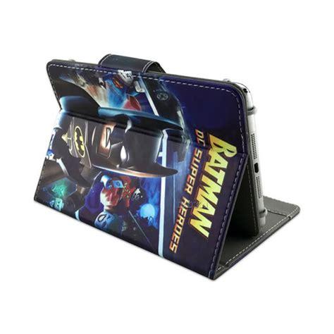 universal tablet protective case cartoon batman
