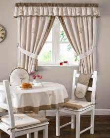 kitchen curtain and blinds ideas kitchen curtain at