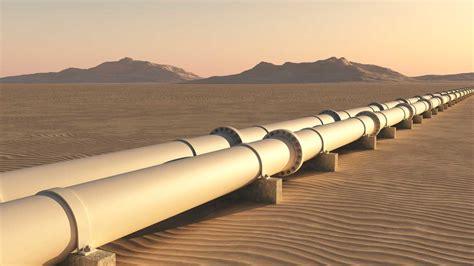 oil gas wandfluh