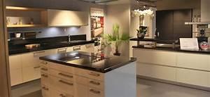 Kuchenstudio nurnberg marquardt kuchen for Küchen nürnberg