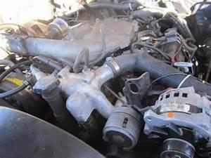 Buy Used 1995 Chevrolet Silverado K3500 4x4 6 5l Turbo Diesel In Sanford  North Carolina  United
