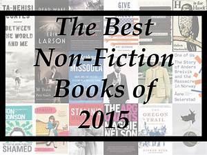 Best 25+ Best non fiction books ideas on Pinterest | Best ...