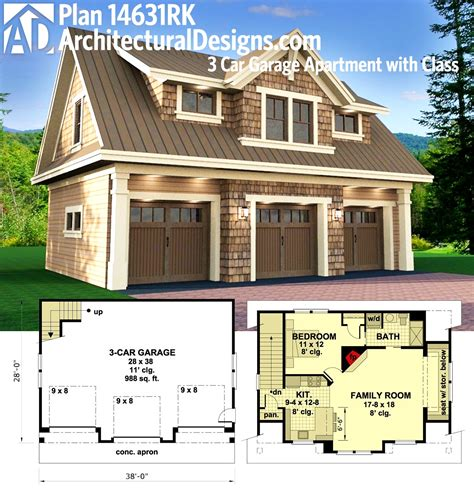 garage with apartments apartment garage cost brucall com