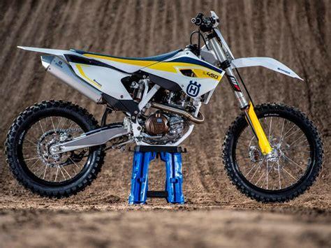 2015 husqvarna fc 450 review top speed