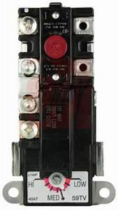 Sp11700