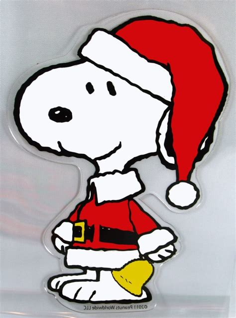 snoopy christmas images decoration ideas snoopy decor ideas snoopy house brown tree