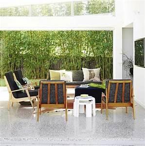 Garten Sichtschutz Pflanzen : sichtschutz f r garten schirmen sie mit blumen und pflanzen ab ~ Watch28wear.com Haus und Dekorationen