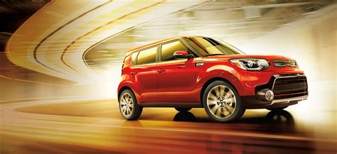 discover the new kia soul near columbus oh crown kia of