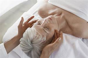 The Special Considerations and Health Benefits of Geriatric Massage - Discover Massage Australia Massage therapy
