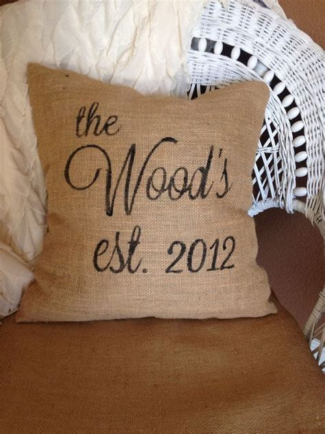 best 25 personalized pillows ideas on personalized pillow cases custom map maker
