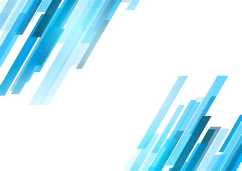 Abstract Abstract Background abstract design background free vector