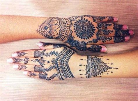 henna tetovaze beograd myhennatatoo